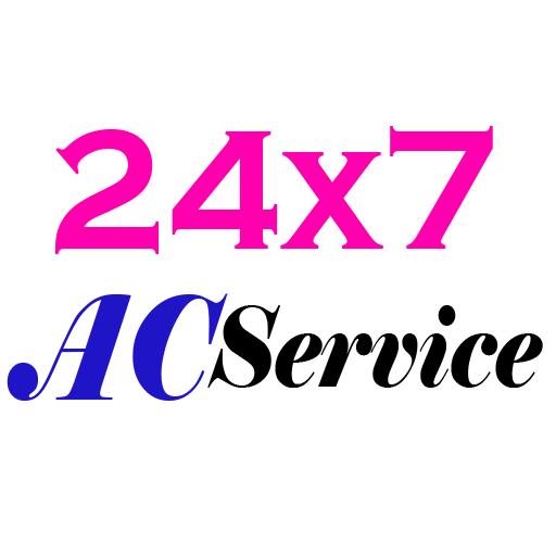 24x7-AC-SERVICE favicon