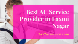 Why AC Service is Essential?