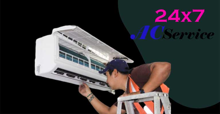 WHY AC SERVICE IS ESSENTIAL