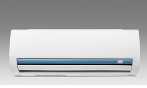 Mitsubishi 1.5 Ton AC price 3 5 Star Inverter Window split AC